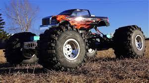 100 Diesel Mud Truck Sale Sick Mega Truck Youtuberhyoutubecom Diesel In