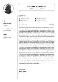 Resume Template Instant Download, Professional Resume ... Resume Writing Service In Chennai Executive Lkedin Builder Free Site Reviews Best Create Professional Five Important Facts That Realty Executives Mi Invoice Top 10 Online Jobscan Blog Receptionist Sample Monstercom How To Write A Land Job 21 Examples Good Templates 2017 With Effective Net Developer Realitytvravecom Wning The Builders Apps 2018