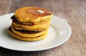 Vegan Bisquick Pumpkin Pancakes by How To Make Fluffy Pancakes Out Of Bisquick U2013 Howsto Co