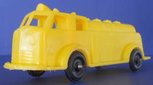 Toys And Stuff: Processed Plastics Fire Truck - Tanker Yellow SP Side Yellow Fire Truck Stock Photo Edit Now 1576162 Shutterstock Emergency Why Are Airport Firetrucks Painted Yellow Green 2000 Gallon Ledwell 1948 Chevrolet S225 Rogers Classic Car Museum 2015 1984 Ford F800 Fire Truck Item J5425 Sold November 7 Go Linfield Company No 1 Tonka Rescue Force Lights And Sounds Engine Firetruck Photos Moves Car At Sunny Day Near Station Footage Transportation Old Picture I2821568 Desi Kigar Wooden Toy Buzy Kart Red Blue Free Image Peakpx