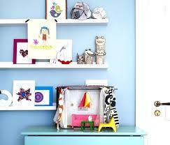 étagère murale pour chambre bébé etagere chambre garcon etagare rangement mural pour chambre denfant