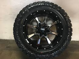 Plazatire - Hot-deals Cheap 33 Inch Tires For Your Ride Ultimate Rides Set 20 Turbo 2 Wheel Rim Michelin Tire 97036217806 Porsche Aliexpresscom Buy 20inch Electric Bicycle Fat Snow Ebike 40 Original Inch Winter Wheels 991 C2 Carrera Iv Tire 2019 New Oem Factory Ram 2500 Hd Pickup Truck Laramie Wheels Car And More Toyota Land Cruiser Of 5 Tyres Chopper Bike 20x425 Monsterpro Range Rover In Norwich Norfolk Gumtree Bmw I8 Rim Styling 444 Summer Tires Alloy New Nissan Navara Set Black Rhino Mags With 70 Tread Schwalbe Marathon Plus 406 At Biketsdirect