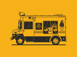 Wu Ice Cream Truck Mr Bing Vintage Good Humor Ice Cream Truck Menu Unused Cdition Rare All Sizes Ice Cream Truck Menu Flickr Photo Sharing Dallas Best Cream Truck Mrsugarrushcom Mr Sugar Rush Wu Big Gay Menus Gallery Ebaums World Surprise Visit From The Youtube Bell The Design An Essential Guide Shutterstock Blog Play Pack With A Purpose