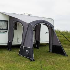 Vango Rapide 250 Air Speed Awning | You Can Caravan Vango Ravello Monaco 500 Awning Springfield Camping 2015 Kelaii Airbeam Review Funky Leisures Blog Sonoma 350 Caravan Inflatable Porch 2018 Valkara 420 Awning With Airbeam Frame You Can Braemar 400 4m Rooms Tents Awnings Eclipse 600 Tent Amazoncouk Sports Outdoors Idris Ii Driveaway Low 250 Air From Uk Galli Driveaway Camper Essentials 28 Images Vango Kalari Caravan Cruz Drive Away 2017 Campervan