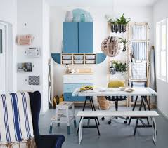 selbermachen kreative diy ideen fürs zuhause inspiriert