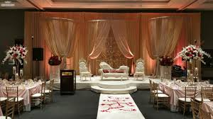 Interior Design : Indian Wedding Themes Decorations Home Decor ... Home Decor Best Muslim Design Ideas Modern Luxury And Cawah Homes House With Unique Calligraphic Facade 5 Extra Credit When You Order A Free Gigaff Sim Muslimads An American Community Shares Its Story Rayyan Al Hamd Apartment Lower Ground Floor Bridal Decoration Bed Room E2 Photo Wedding Interior A Guide To Buy Islamic Wall Sticker On 6148 Best Architecture Images Pinterest News Projects And Living Designs Youtube Indian Themes Decorations Happy Family At Stock Vector Image 769725