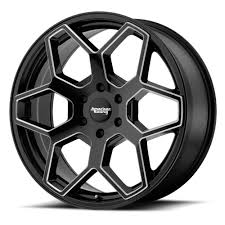 American Racing Wheels AR916 Black Milled – Aspire MOTORING American Racing Wheels Brand Vn808 Mach 5 Chrome Old School Wheels American Racing Chrome Holden Hq Ar895 Silver Machine Outlet Custom Vn805 Blvd Rims On Ar969 Ansen Offroad Satin Black Racing Wheels Junk Mail Ar922 Hot Lap Gunmetal Milled Mustang Ar23 5star Wheel 15x7 Natural 651973 Ar683 Casino For Sale Vn506 Polished Aspire Motoring