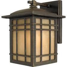 outdoor wall lighting sconces allquoizellighting