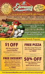 Texas Roadhouse Coupons Printable June 2018 / Marriott ... Texas Roadhouse Coupons 110 Restaurants That Offer Free Birthday Food Paytm Add Money Promo Code Kohls 20 Percent Off Coupon Top Printable Batess Website Pie Five Pizza Co Coupon Code For 5 Chambersburg Sticker Robot Hotels Near Bossier City La Best Hotel Restaurant Menu Prices 2018 Csgo Empire Fat Pizza Discount And Promo Codes 20 Discount Dubai Hp Printer Paper Printable
