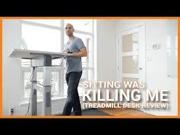 Lifespan Laufband Treadmill Desktop Tr1200 Dt5 220v by Lifespan Tr1200 Dt5 Treadmill Desk Review 2016 Model