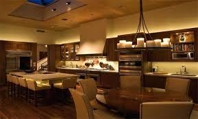 inside cabinet lighting kits high end led kitchen task for elegant