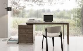 bureau de travail bureau de travail collection outline manufacturier de meubles