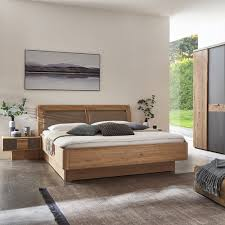 wöstmann schlafzimmer wsm 2000 möbel preiss