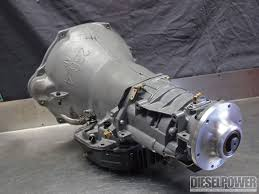 The Strongest Dodge Transmission Ever Built - Diesel Power Magazine How Manual Tramissions Work Howstuffworks 10 Ways To Make Any Truck Bulletproof Diesel Power Magazine 2018 Chevrolet Silverado 1500 Indepth Model Review Car And Driver Transmission Fail Rolls When In Park Aamco Colorado Ford F250 Shifting Too Hard Why Is My Fordtrucks What Ever Happened To The Affordable Pickup Feature 2017 2500hd 3500hd Tramissions Nearly Grding A Halt Medium Duty Drive Standard An Manual Transmission F100 Questions Swap Cargurus Dodge Ram Automatic 2007 Torqueflite Wikipedia