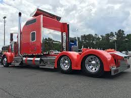 2008 KENWORTH W900L At TruckPaper.com | Trucks 2 | Pinterest ... 2005 Kenworth T800 Semi Truck Item Dc3793 Sold November 2017 Kenworth For Sale In Gray Louisiana Truckpapercom Truck Paper 1999 Youtube Used 2015 W900l 86studio Tandem Axle Sleeper For Sale In The Best Resource Volvo 780 California Used In Texasporter Sales Triaxle Alinum Dump Truck 11565 2018