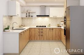 24 All Budget Kitchen Design 25 Kitchen Designs That Will Inspire You With Amazing