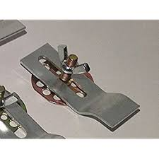 Franke Undermount Sink Clips by Elkay Lk363 Metal 14 Extra Long Screws And Clips Kitchen Sink