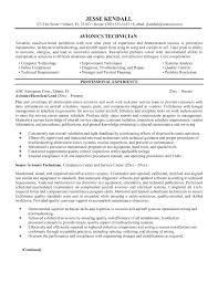 Resume Sample Format For Inspector Service At Home Examples College ... High School Resume Examples And Writing Tips For College Students Seven Things You Grad Katela Graduate Example How To Write A College Student Resume With Examples University Student Rumeexamples Sample Genius 009 Write Curr Best Objective Cv Curriculum Vitae Camilla Pinterest Medical Templates On Campus Job 24484 Westtexasrerdollzcom Summary For Professional Lovely