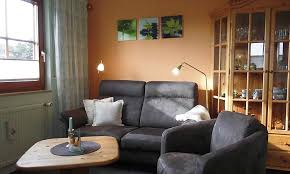 ferienwohnung 6 für 2 bis 4 personen ferienwohnungen