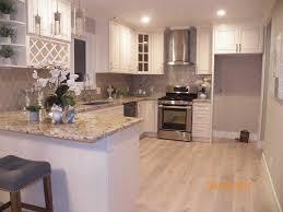 South San Jose Pumpkin Patch by Alum Rock Neighborhood San Jose Ca Real Estate Homes For Sale