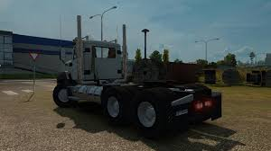 CAT CT660 V1.0 FIXED Truck -Euro Truck Simulator 2 Mods Ats Cat Ct 660 V21 128x Mods American Truck Simulator Gametruck Clkgarwood Party Trucks The Donut Truck Cherry Hill Video Games And Watertag V 10 124 Mod For Ets 2 Seeking Edge Kids Teams Play Into The Wee Hours North Est2 Ct660 V128 Upd 11102017 Truck Mod Euro Cache A Main Smoke From Youtube Connecticut Fireworks 2018 News Shorelinetimescom Seattle Eastside 176 Photos Event Planner Your House
