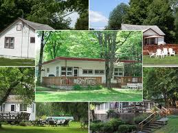 100 Bungalow 5 Nyc Catskills S Upstate Colonies Brownstoner
