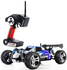 The 8 Best Remote Control Cars To Buy In 2018 - BestSeekers Traxxas Wikipedia 360341 Bigfoot Remote Control Monster Truck Blue Ebay The 8 Best Cars To Buy In 2018 Bestseekers Which 110 Stampede 4x4 Vxl Rc Groups Trx4 Tactical Unit Scale Trail Rock Crawler 3s With 4 Wheel Steering 24g 4wd 44 Trucks For Adults Resource Mud Bog Is A 4x4 Semitruck Off Road Beast That Adventures Muddy Micro Get Down Dirty Bog Of Truckss Rc Sale Volcano Epx Pro Electric Brushless Thinkgizmos Car