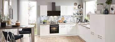 geschichte der küche teil 2 i die neue küche i