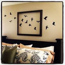 wall decoration ideas awe inspiring 25 best ideas about