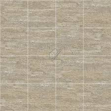 Floor Materials For Sketchup by Travertine Floors Textures Seamless