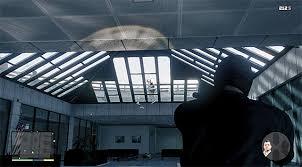 gta v bureau missions 69 the bureau raid the roof entry variant grand theft auto v