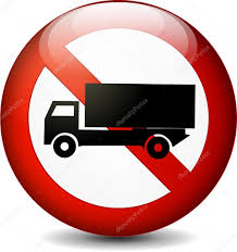 No Trucks Sign — Stock Vector © Nickylarson #57642109 Fork Lift Trucks Operating No Pedestrians Signs From Key Uk Street Sign Stock Photo Picture And Royalty Free Image Vermont Lawmakers Vote To Increase Fines For Truckers On Smugglers Mad Monkey Media Group Truck Parking Turn Arounds Products Traffic I3034632 At Featurepics Is Sasquatch In The Truck Shank You Very Much 546740 Shutterstock For Delivery Only Alinum Metal 8x12 Ebay R52a Lot Catalog 18007244308 Road Sign Clipart Clipground Floor Marker Forklift Idenfication