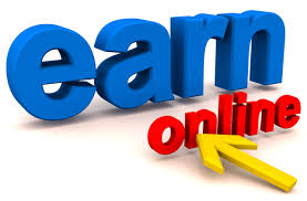 Online Jobs At Home Web Design Online Design Jobs Work From Home Homes Zone Beautiful Web Photos Decorating Emejing Pictures Interior Awesome Ideas Stunning Best 25 Mobile Web Design Ideas On Pinterest Uxui 100 Graphic Can Designing At Amazing House Jobs From Home Find Search Interactive Careers