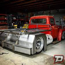 IH Loadstar | Hot Rods | Pinterest | Trucks, Custom Trucks And Cars 2018 Chevrolet Silverado Cheyenne Custom Gm Authority Trucks Old Chevy Dealer Keeping The Classic Pickup Look Alive With This 1956 Ford F100 Dually Lowerd Pinterest Trucks 1932 Murphy Rod School Truck Rack Made From Logs Album On Imgur Big Truck Sleepers Come Back To Trucking Industry C10 Dreamworks Motsports Sema Sales Facebook Comfortable Lettring For Doors The Only Cabover Guide Youll Ever Need