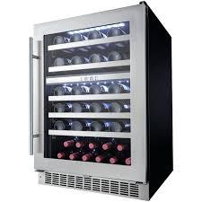 tresanti wine cabinet costco there wind