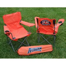 Rivalry NCAA Collegiate Folding Junior Tailgate Chair Sphere Folding Chair Administramosabcco Outdoor Rivalry Ncaa Collegiate Folding Junior Tailgate Chair In Padded Sphere Huskers Details About Chaise Lounger Sun Recling Garden Waobe Camping Alinum Alloy Fishing Elite With Mesh Back And Carry Bag Fniture Lamps Chairs Davidson College Bookstore Chairs Vazlo Fisher Custom Sports Advantage Wise 3316 Boaters Value Deck Seats Foxy Penn State Thcsphandinhgiotclub