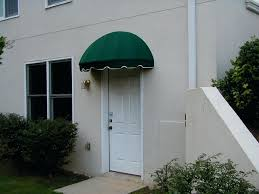 Do It Yourself Awning Kits – Chris-smith Carports Steel Carport Kits Do Yourself Shade Alinum Diy Patio Cover Designs Outdoor Awesome Roof Porch Awnings How To Ideas Magnificent Backyard Overhang How To Build Awning Over Door If The Awning Plans Plans For Wood Kit Menards Portable Coast Covers Door Front Doors Beautiful Best Idea Metal Building Prices Garage Shed Pergola 6 Why