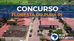 imagem de Floresta do Piauí Piauí n-7