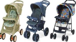 Graco High Chair Recall 2014 by Photos 11 Stroller Models Recalled By Graco 6abc Com