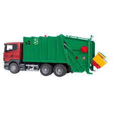 Bruder 3561 Scania R-Series Garbage Truck (Red/Green) By Bruder ... Bruder 02765 Cstruction Man Tga Tip Up Truck Toy Garbage Stop Motion Cartoon For Kids Video Mack Dump Wsnow Plow Minds Alive Toys Crafts Books Craigslist Or Ford F450 For Sale Together With Hino 195 Trucks Videos Of Bruder Tgs Rearloading Greenyellow 03764 Rearloading 03762 Granite With Snow Blade 02825 Rear Loading Green Morrisey Australia Ruby Red Tank At Mighty Ape Man Toyworld
