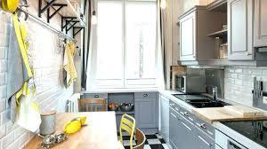 peinture pas cher pour cuisine meuble pour cuisine pas cher meuble pour cuisine pas cher element