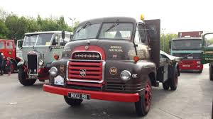 Cheshire Road Run 2017 Lymm Truckstop M6 Part 3 - YouTube Truckstop Stock Photos Images Alamy A Visit To A Truck Boneyard Fleet Owner The Long Dirt Road Midway Outdoor Flea Market Is Open Joshhowells27s Most Teresting Flickr Photos Picssr April 28 2013 Car Museum At Stop In New Mexico Youtube Mjt Ra02 Dhc Joshhowells27 Cafe Prees Whiturch Sy13 3jt Halls Interesting Tagged Warcup Salt Box Hatton Rigsville Allan Morris Po62 Xoz Eighteen Months On Truck Stop