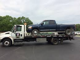 Tow Company Louisville KY | All American Towing Inc. | Pinterest ... Louisville Craigslist Cars Trucks By Owner Manual Guide Example 2018 Org Jobs Apartments With Ford Sued By Truck Owners Claiming Diesel Engines Were Rigged Sfgate Jd Byrider Auto Loan Providers 6600 Dixie Hwy Ky Used For Sale Ky Dump Truck Jack Schmitt Chevrolet Of Ofallon St Louis Dealer Fseries Production Could Resume Sooner Than Expected The 3n1cn7ap4fl832572 2015 Gray Nissan Versa S On In Bachman Lexington Evansville And Nc Man Dies After Crash With Garbage At Outer Banks