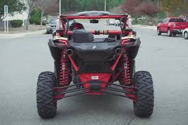 Spicing Up Can-Am's Maverick X3 With Gibson Exhaust Gibson Wrangler Metal Mulisha 5 In Dual Split Axleback Exhaust 2018 Silverado 1500 W Extreme Youtube Super Truck Catback 43l Gmc Sierra Systems Polaris Yxr1000r 2016 Side X Stainless Powersports Slip 69549b Black Elite Steel Catback Amazoncom 66522 System Auto Parts On Ford At Cardaincom Exclusive Rebate Through Jegs Until June 30 2014 1991 Chevrolet Sport Pickup S81 Indy 16 More Sweet And Accsories That Debuted Last Safari Performance Before After
