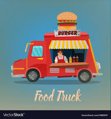 Street Food Concept With Burger Food Truck Vector Image The Cut Handcrafted Burgers Orange County Food Trucks Roaming Hunger Evolution Burger Truck Northridge California Radio Branding Vigor Normas Bar A Food Truck Star Is Born Aioli Gourmet In Phoenix Best Az Just A Great At Heights Hot Spot Balls Out Zing Temporarily Closed Welovebudapest En Helping Small Businses Grow With Wraps Roadblock Drink News Chicago Reader Trucks Rolling Into Monash Melbourne Tribune Video Llc Home West Lawn Pennsylvania Menu Prices