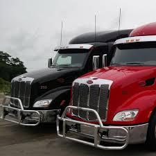 100 Truck Line WM Johnson Inc Home Facebook