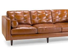 darrin 89 leather sofa jcpenney my dream home pinterest