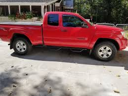 Pics Of Non-lifted Trucks With 265/70/17 Or 265/75/16 Size Tires ... 358 Best Lifted Trucks Etc Images On Pinterest 2017 Ford F150 Raptor At 2015 Naias Fast Lane Daily Wood Chevrolet Plumville Rowoodtrucks Mountain Truck Center Used Commercial Trucks For Sale Medley In West Virginia Best Resource New For Alabama 7th And Pattison Warrenton Select Diesel Truck Sales Dodge Cummins Ford Chevy Silverado Sale Morgantown Wv 42653000 Youtube Beautiful Nissan Cars Oregon Portland Sunrise Davis Auto Sales Certified Master Dealer Richmond Va And Dave Arbogast