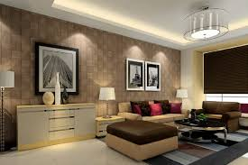 Living Hall Design Living Hall Wall Design EDAHQB – Home Design Ideas Homepage Roohome Home Design Plans Livingroom Design Modern Beautiful Tropical House Decor For Hall Kitchen Bedroom Ceiling Interior Ideas Awesome And Staircase Decorating Popular Homes Zone Decoration Designs Stunning Indian Gallery Simple Dreadful With Fascating Entrance Idea Amazing Image Of Living Room Modern Inside Enchanting