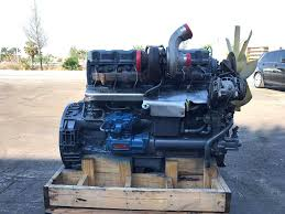 1999 Mack E7-350 Engine For Sale | Hialeah, FL | 003253 ... Paccar Mx13 Engine Commercial Carrier Journal Semi Truck Engines Mack Trucks 192679 1925 Ac Dump Series 4000 Trucktoberfest 1999 E7350 Engine For Sale Hialeah Fl 003253 Mack Truck Engines For Sale Used 1992 E7 Engine In 1046 The New Volvo D13 With Turbo Compounding Pushes Technology And Discontinue 16 Liter Diesel Brigvin E9 V8 Heads Tractor Parts Wrecking E Free Download Wiring Diagrams Schematics
